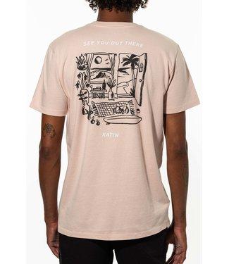 Katin USA Siesta T-Shirt