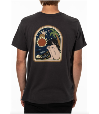 Katin USA Galaxy T-Shirt