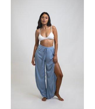Rhythm Vacay Beach Pants