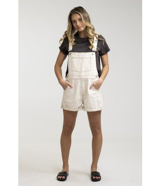 Rhythm All Rounders Overalls