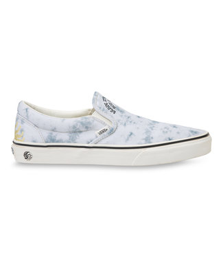 Vans Parks Project Slip-On Shoes