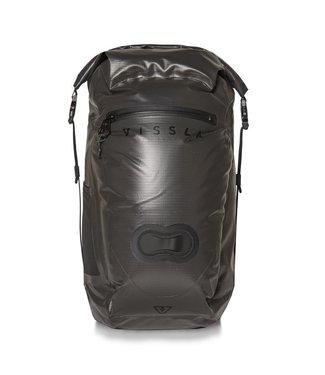 Vissla High Seas 2.0 Dry Backpack