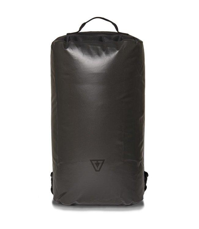 Vissla High Seas Airtight 40L Duffle Bag