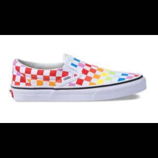 Vans Kids Slip-On Shoes