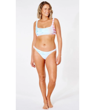 Rip Curl Wipeout Cheeky Bottoms