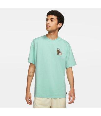 Nike SB Keys T-Shirt