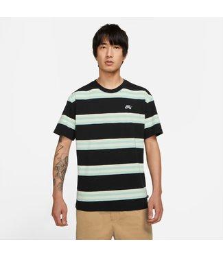 Nike SB Striped Skate T-Shirt