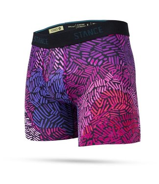 Stance Windsor Wholester Performance Boxer Brief