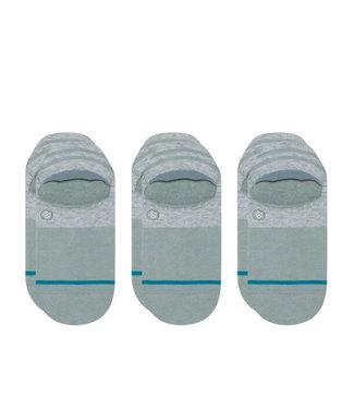 Stance Gamut 2 3 Pack Socks