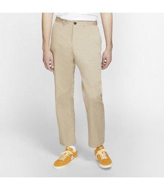 Nike SB Dri-Fit Chino Pants