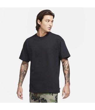 Nike SB Essentials T-Shirt