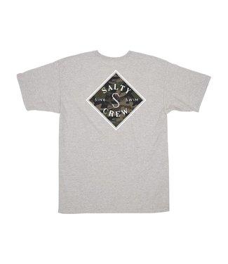 Salty Crew Tippet Decoy T-Shirt