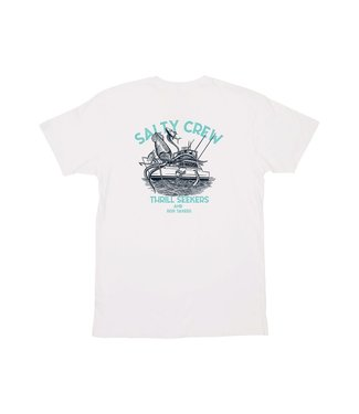 Salty Crew Deepwater Premium T-Shirt