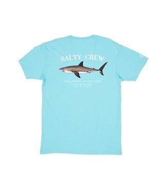 Salty Crew Bruce Premium T-Shirt