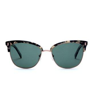 Otis Eyewear Little Lies Sunglasses