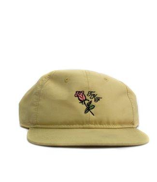 The Killing Floor Known Pleasures 6 Panel Snapback Hat
