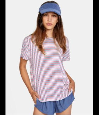 RVCA Recess 3 T-Shirt