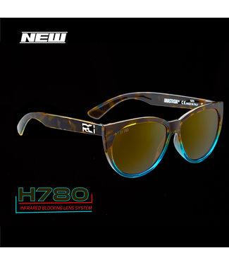 RCI Optics H780 Anastasia Sea Dragon Sunglasses