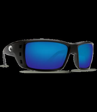Costa Del Mar 580G Permit Sunglasses