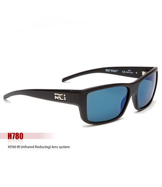 RCI Optics H780 Reef Road Polarized Sunglasses