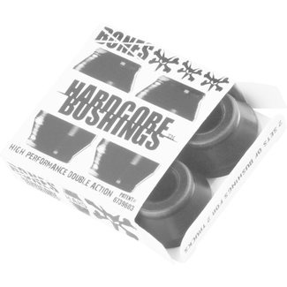 Bones Wheels Hardcore Hard Skate Bushings