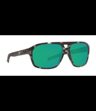 Costa Del Mar Switchfoot Ocearch Sunglasses