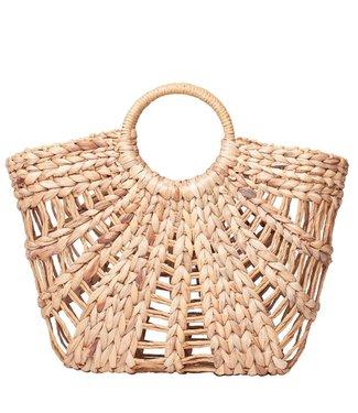 Rhythm Biarritz Bag