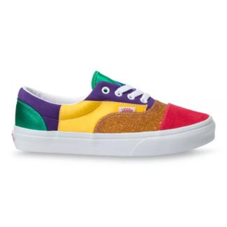 Vans PRIDE Era Shoes