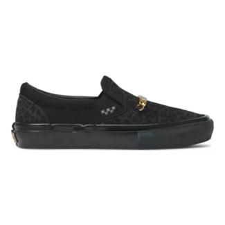 Vans Cher Skate Slip-On Shoes