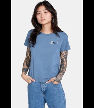 RVCA Peace T-Shirt