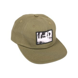 Picture Show Skateboards Andalou Snapback Hat