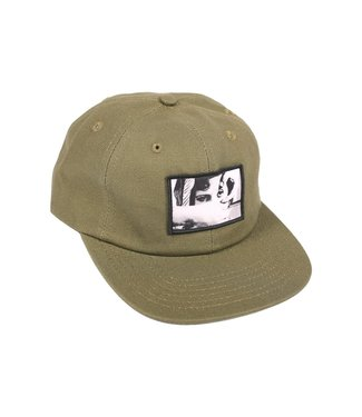 Picture Show Andalou Snapback Hat