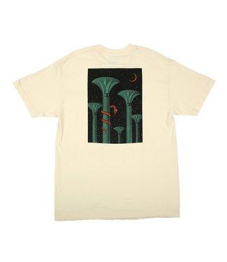 Picture Show Serpent T-Shirt