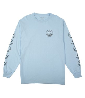 Picture Show Be Kind Longsleeve T-Shirt