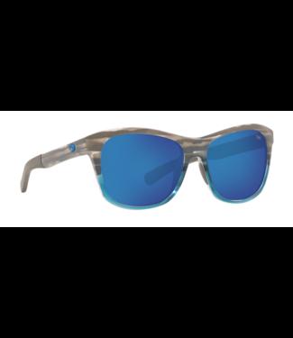 Costa Del Mar 580P Vela Ocearch Sunglasses