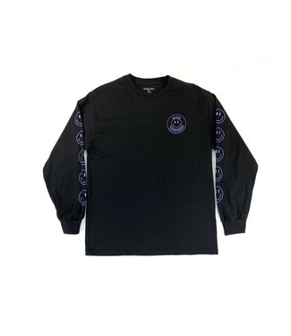 Picture Show Be Kind Long Sleeve T-Shirt