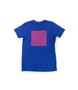 The Killing Floor Wavey T-Shirt