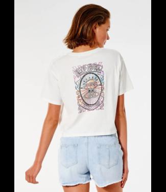 Rip Curl Trippy T-Shirt