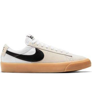 Nike SB Blazer Low Pro GT Shoes