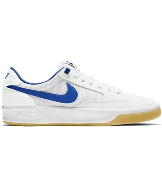 Nike SB Adversary Shoes