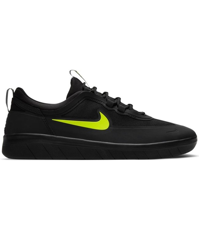 Nike SB Nyjah Free 2 Shoes