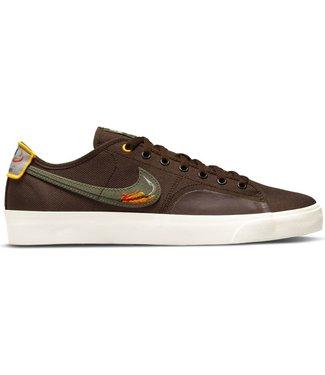Nike SB Daan Van Der Linden Blazer Court Shoes