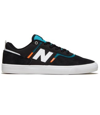 New Balance Numeric 306 Foy Shoes