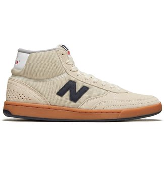 New Balance Numeric 440 Hi Shoes