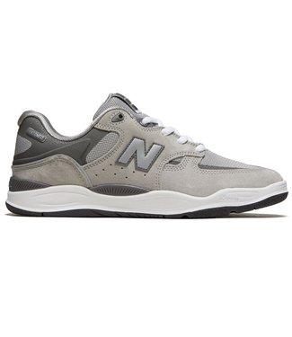 New Balance Numeric 1010 Tiago Shoes