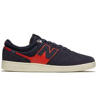 New Balance Numeric 508 Westgate Shoes