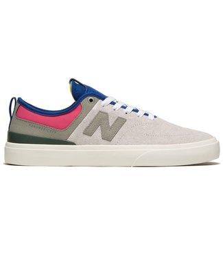 New Balance Numeric 379 Shoes
