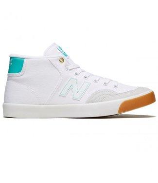 New Balance Numeric 213 Samarria Shoes