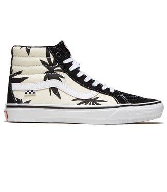 Vans Grosso '88 Skate Sk8-Hi Shoes