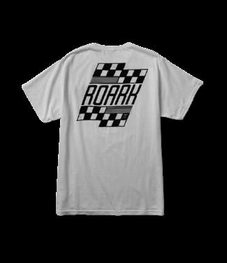 Roark Revival Checkers Staple T-Shirt